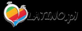 Latino.pl